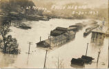 """Flood Hazard KY 5-30-1927"""